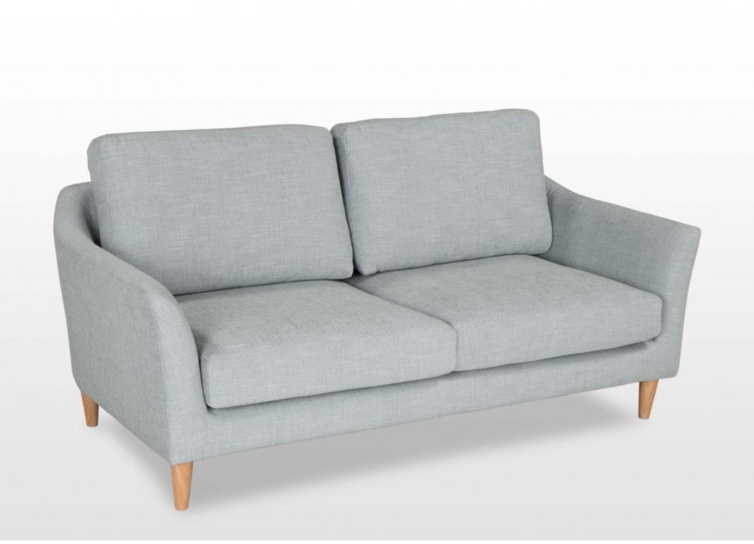 Ireland's Finest Sofas | Leather & Fabric Sofas – Ez Living Furniture With Regard To Four Seater Sofas (Image 11 of 20)