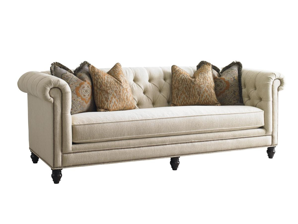Island Traditions | Lexington Home Brands Inside Colonial Sofas (View 12 of 20)