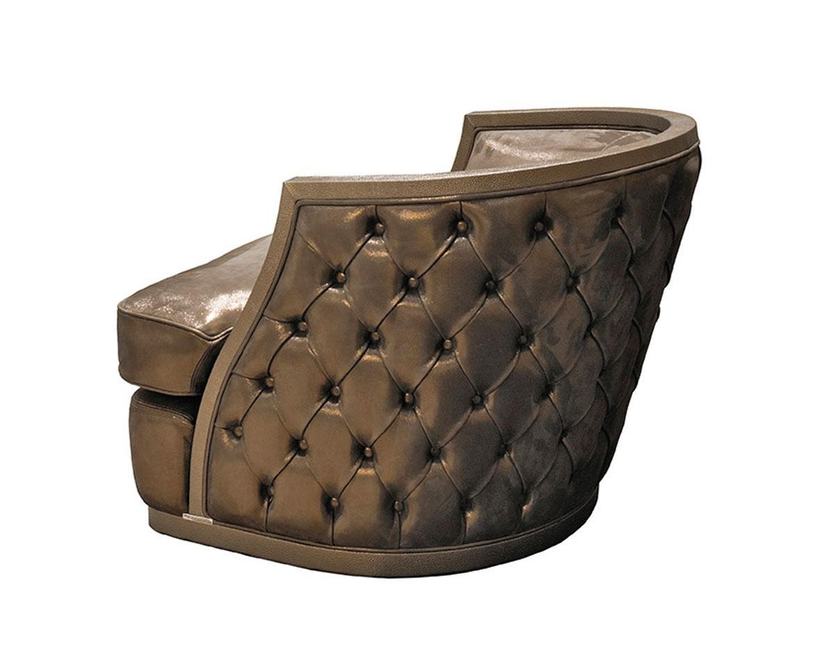 Italian Designer Luxury High End Sofas & Sofa Chairs: Nella Vetrina With Regard To Wide Sofa Chairs (Image 9 of 20)