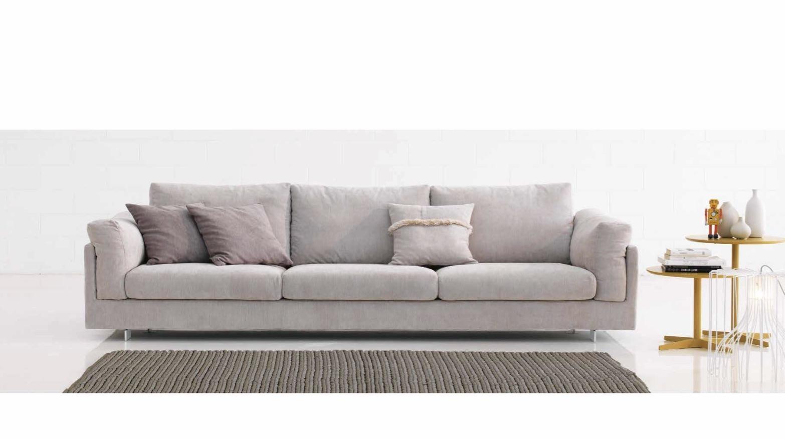 Italian Sofas At Momentoitalia – Modern Sofas,designer Sofas Regarding Modern Sofas (Image 8 of 20)