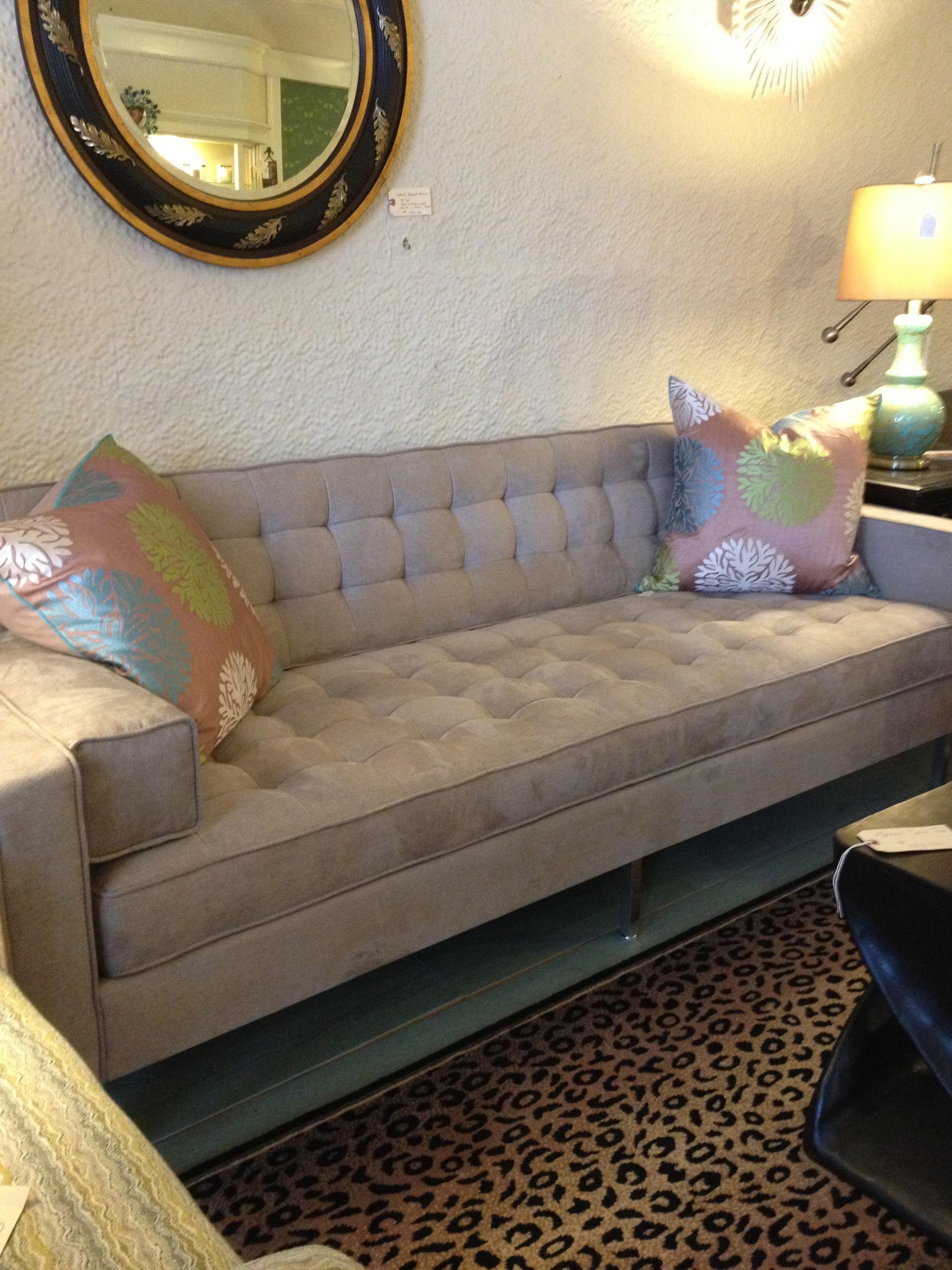 Jane Bi Sectional Sofa - Leather Sectional Sofa in Jane Bi Sectional Sofa