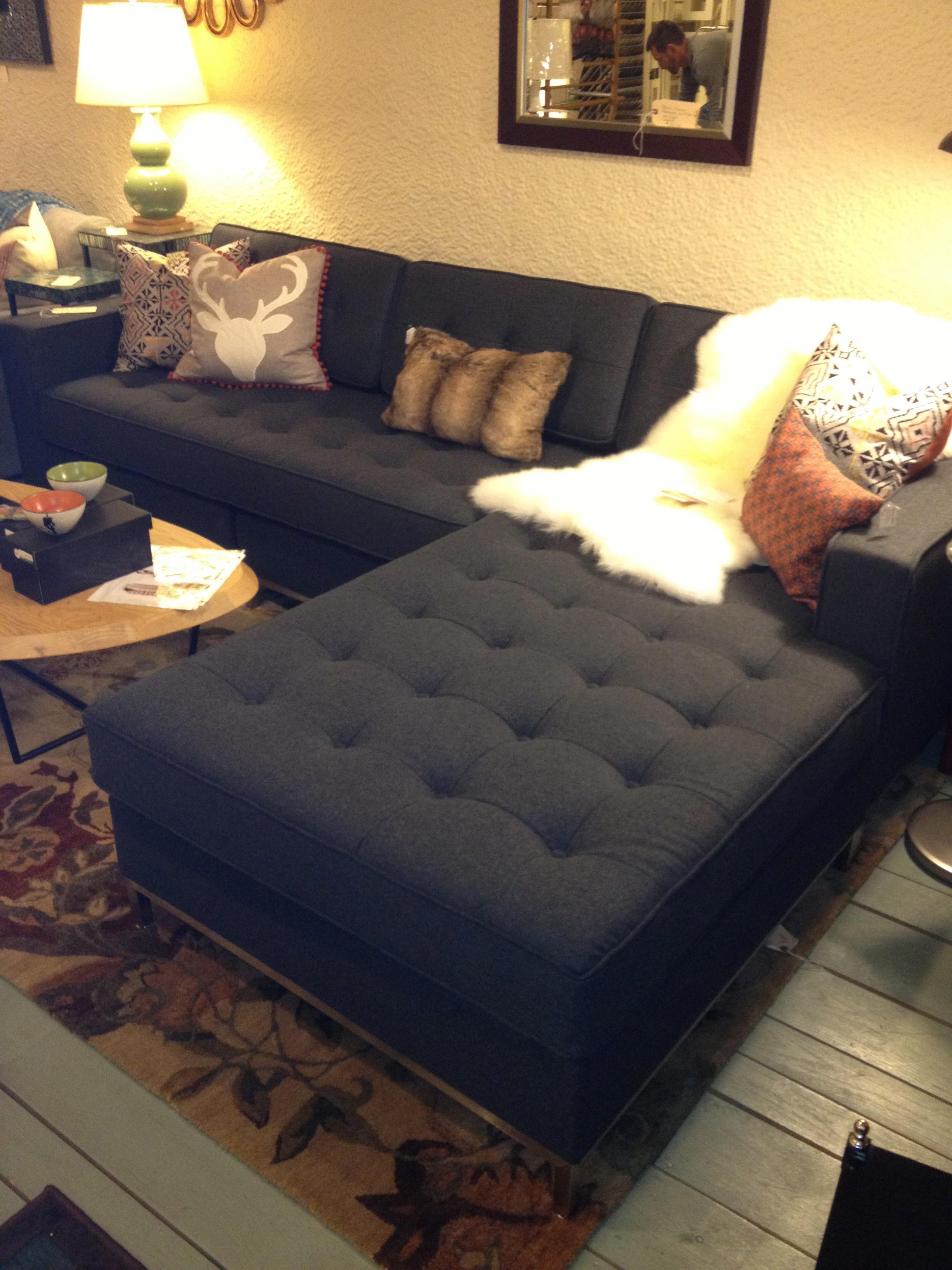 Jane Bi Sectional Sofa - Leather Sectional Sofa pertaining to Jane Bi Sectional Sofa