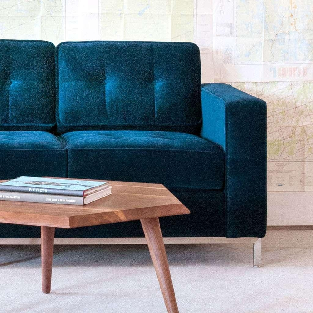 Jane Bi Sectionalgus* Modern | Yliving In Jane Bi Sectional Sofa (View 13 of 20)