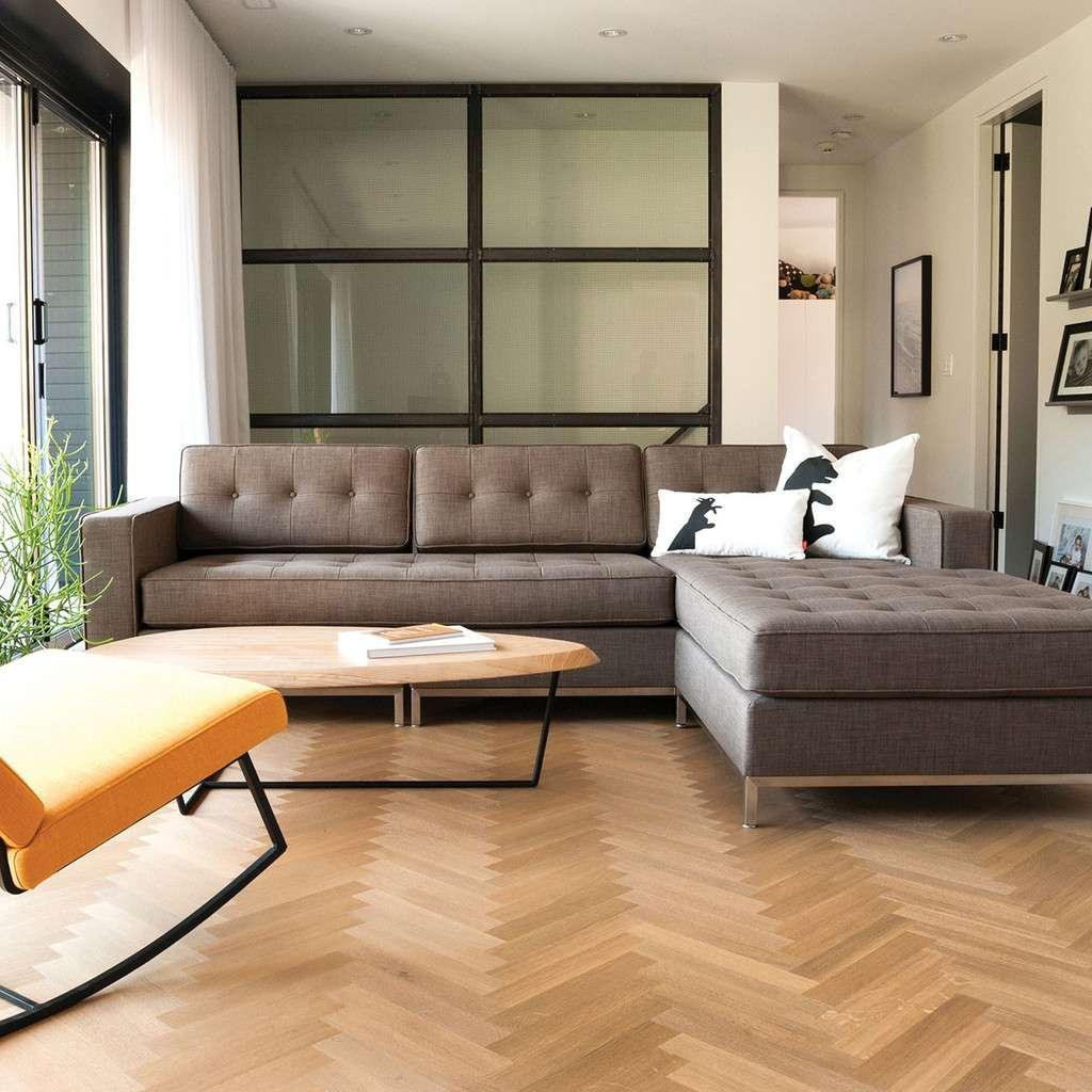 Jane Bi-Sectionalgus* Modern | Yliving in Jane Bi Sectional Sofa