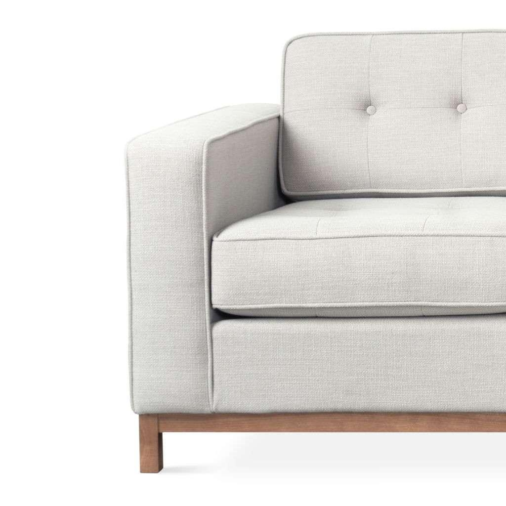 Jane Bi Sectionalgus* Modern | Yliving With Regard To Jane Bi Sectional Sofa (View 12 of 20)
