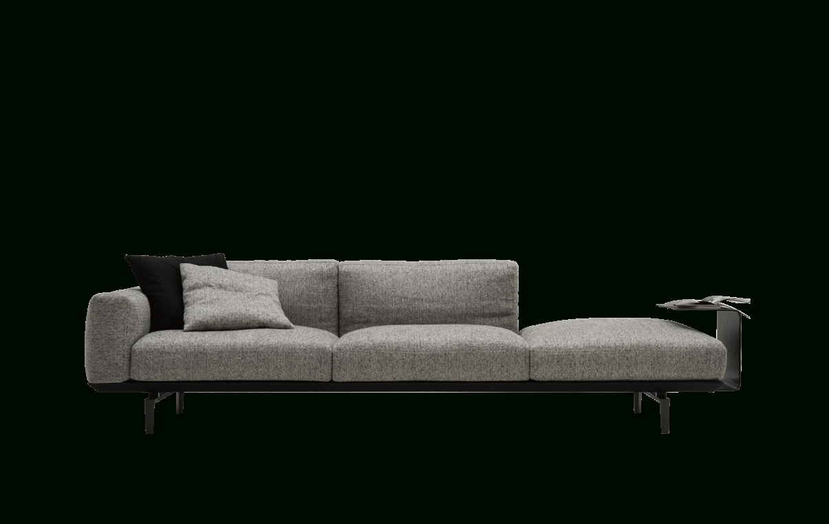 Jane Sofa – Camerich Au Furniture With Regard To Camerich Sofas (Image 14 of 19)