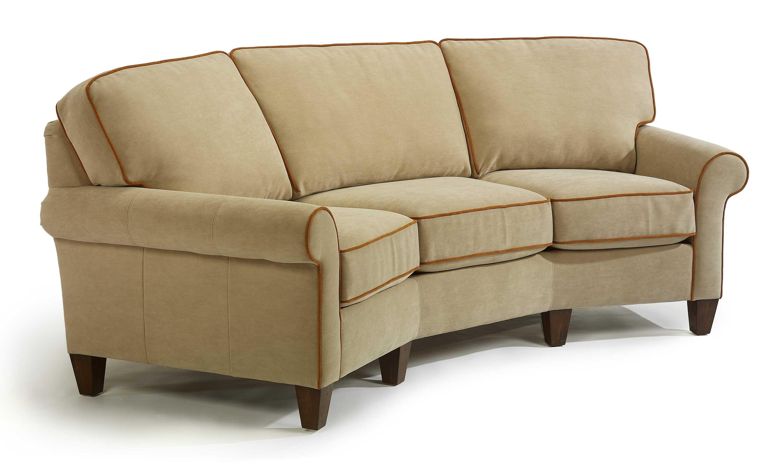 Jasen's Furniture Your Flexsteel Dealers In Michigan Throughout Sofa Chairs (Image 10 of 20)