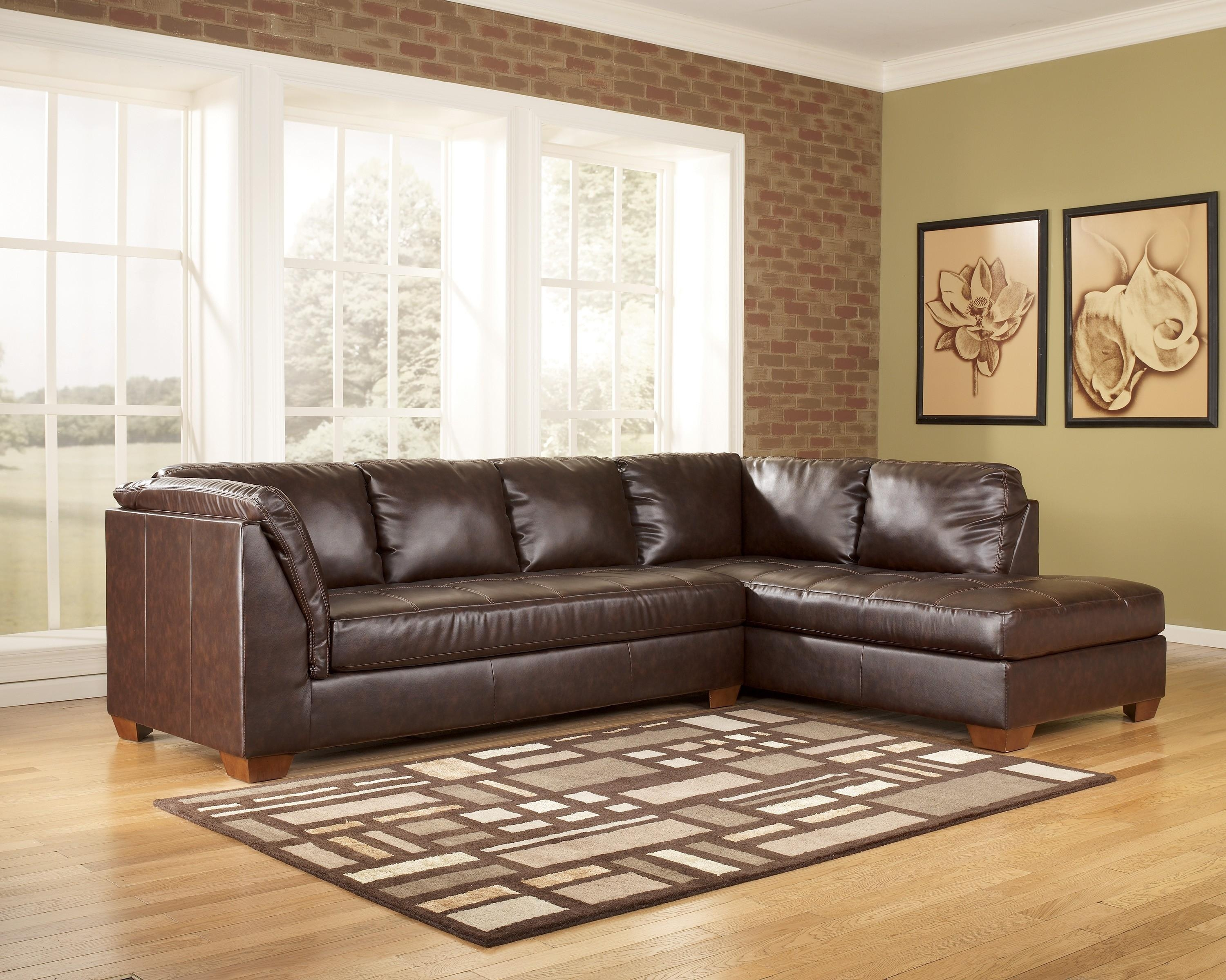 20 Top Western Style Sectional Sofas