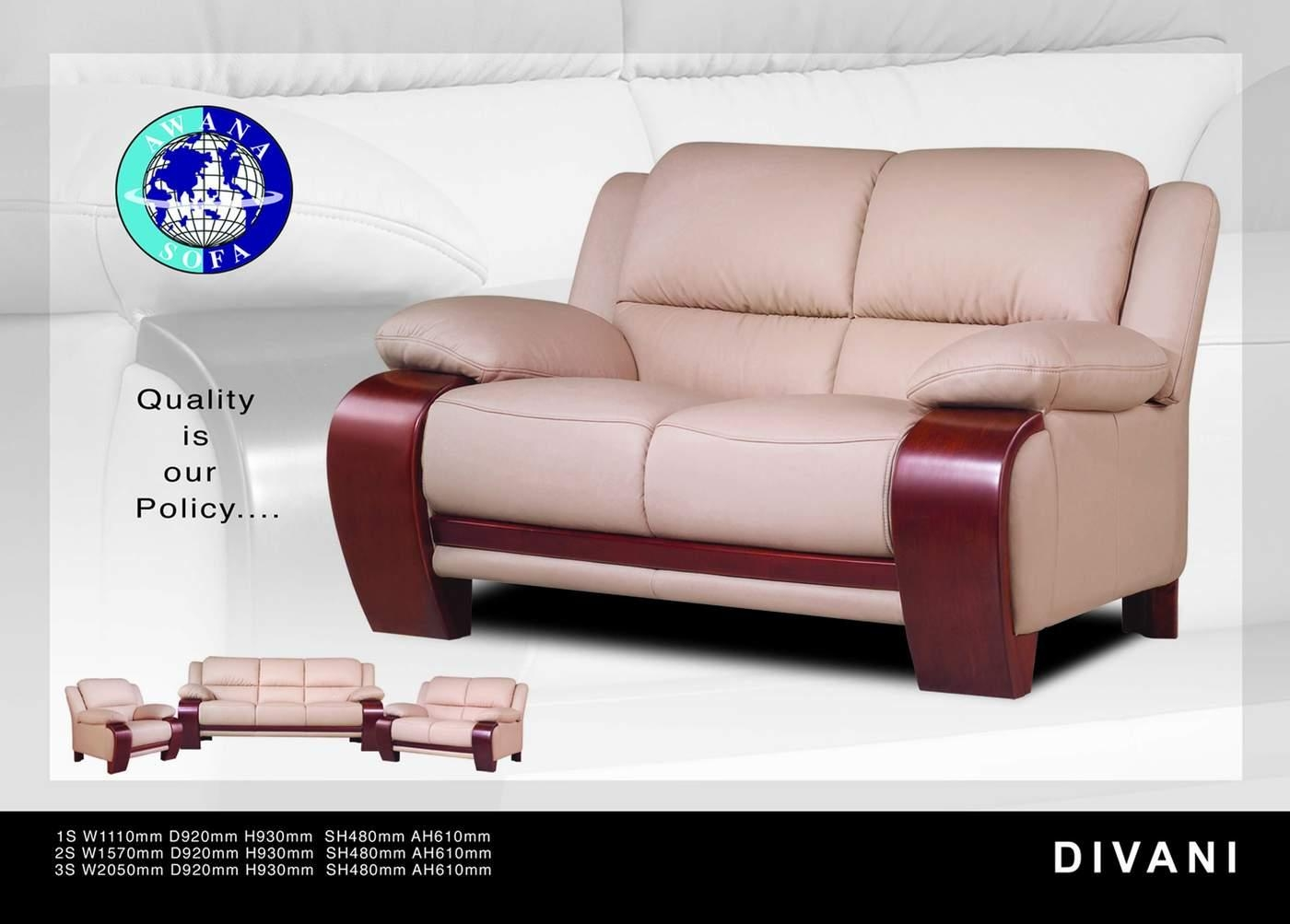 Jennifer Leather Sofas And Jennifer Convertibles: Sofas, Sofa Beds With Jennifer Sofas (Image 11 of 20)