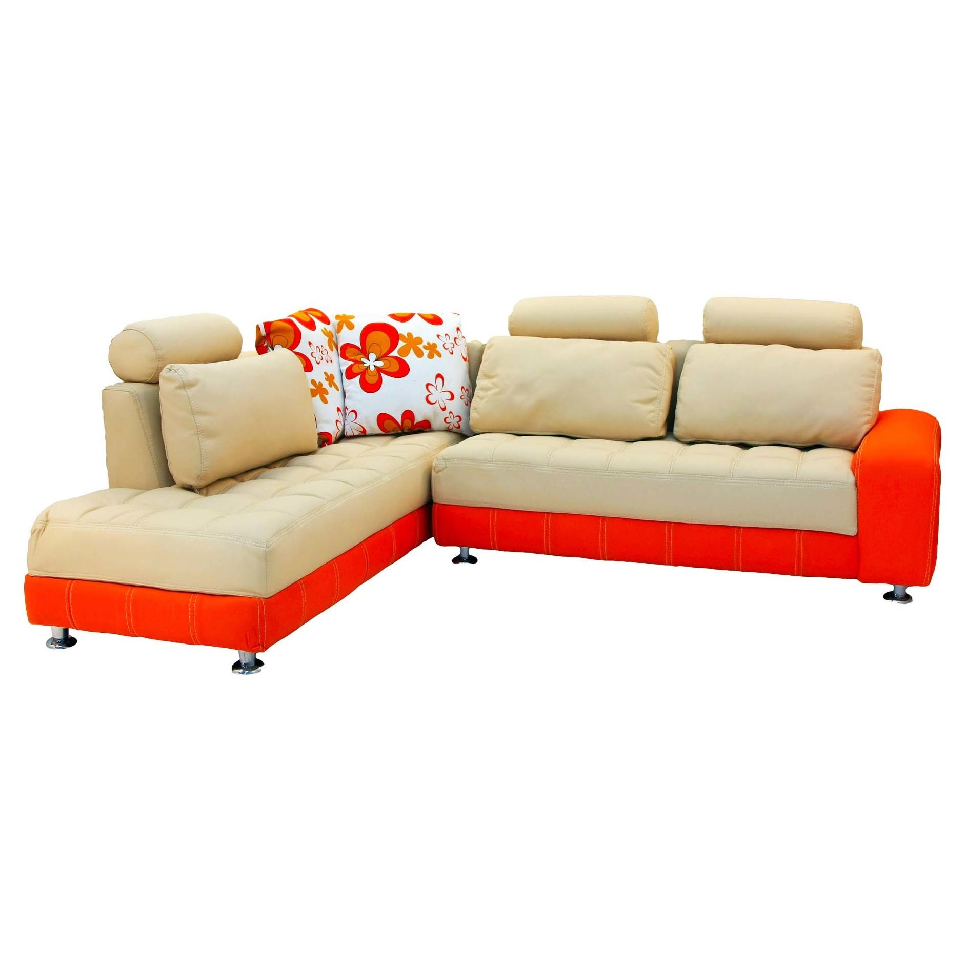 Jennifer Sofas And Sectionals – Leather Sectional Sofa Intended For Jennifer Sofas (Image 18 of 20)