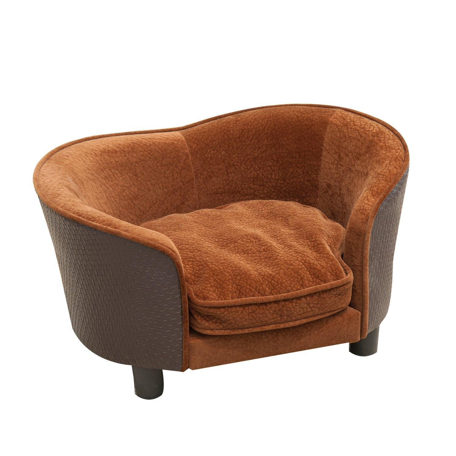 Jetton Sofas - Leather Sectional Sofa intended for Dog Sofas And Chairs