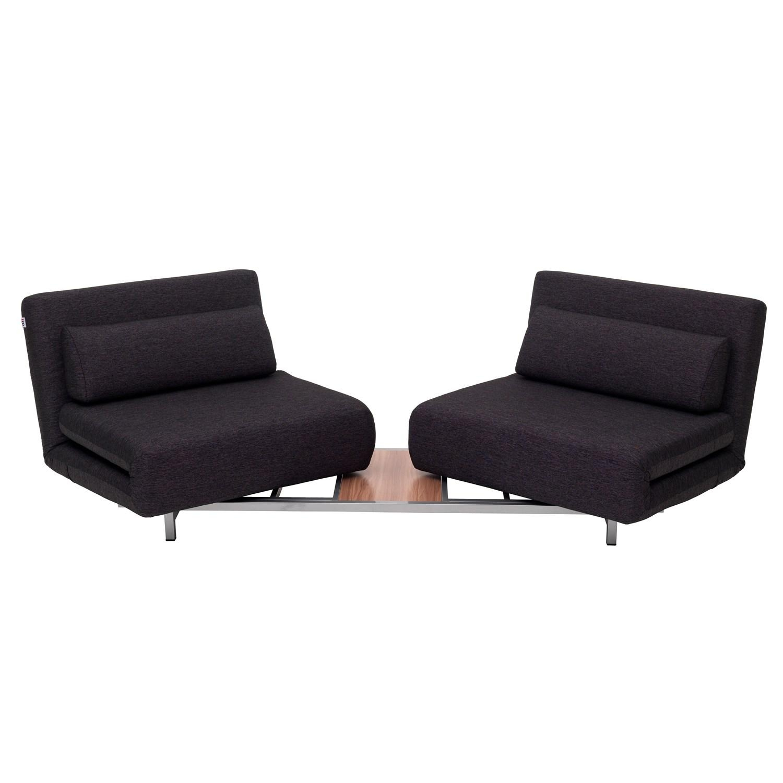 J&m Furniture 176017 Lk06-2 Premium Sofa Bed - Homeclick in Sofa Bed Chairs