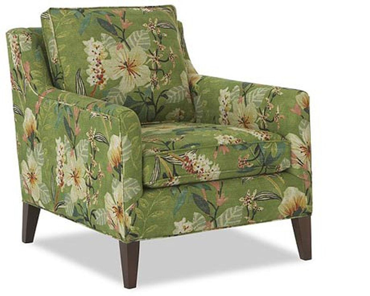 Join The 'chintz(Y)' Debate – A Stitching Odyssey Intended For Chintz Sofas (View 10 of 13)