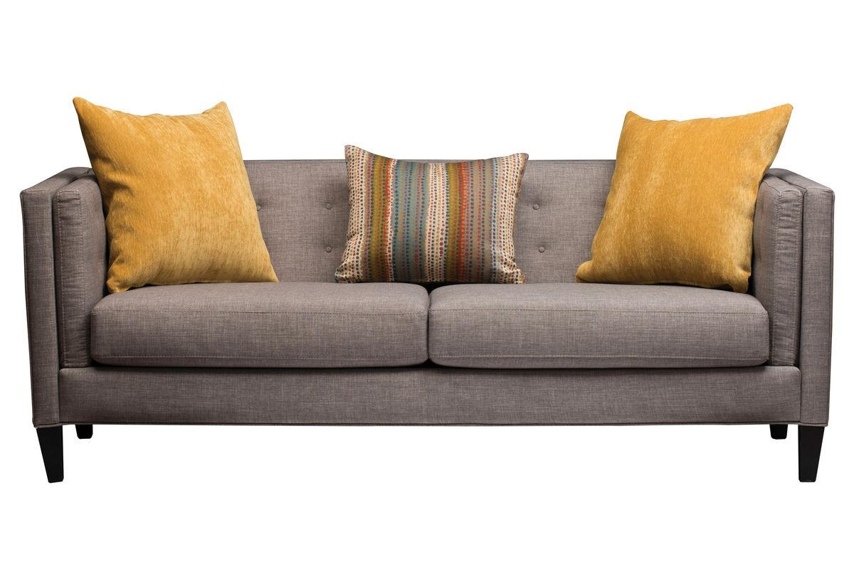 Jonathan Louis Furniture ~ Home & Interior Design Within Jonathan Sofa (Image 12 of 20)