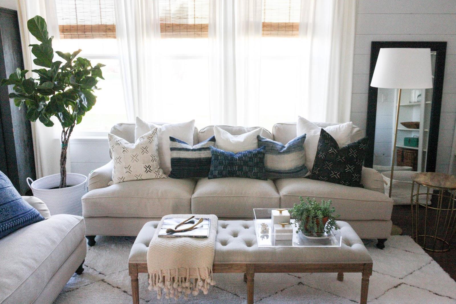 Jonathan Louis Furniture |  (Image 10 of 20)