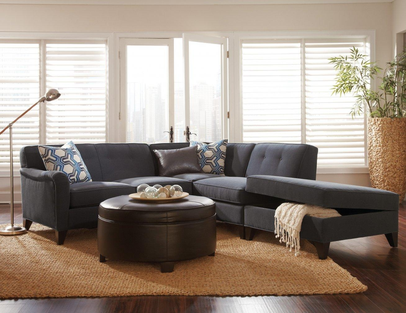 Jonathan Louis Furniture intended for Jonathan Louis Sectional
