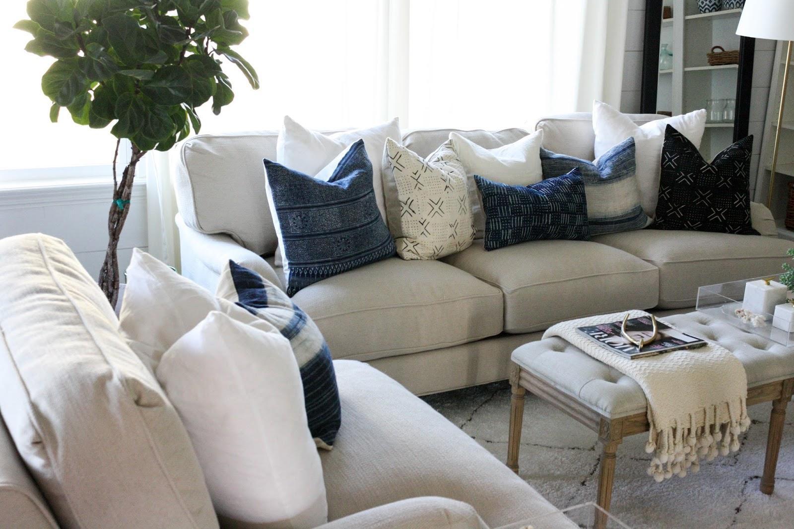 Jonathan Louis Furniture | . throughout Jonathan Louis Sectional