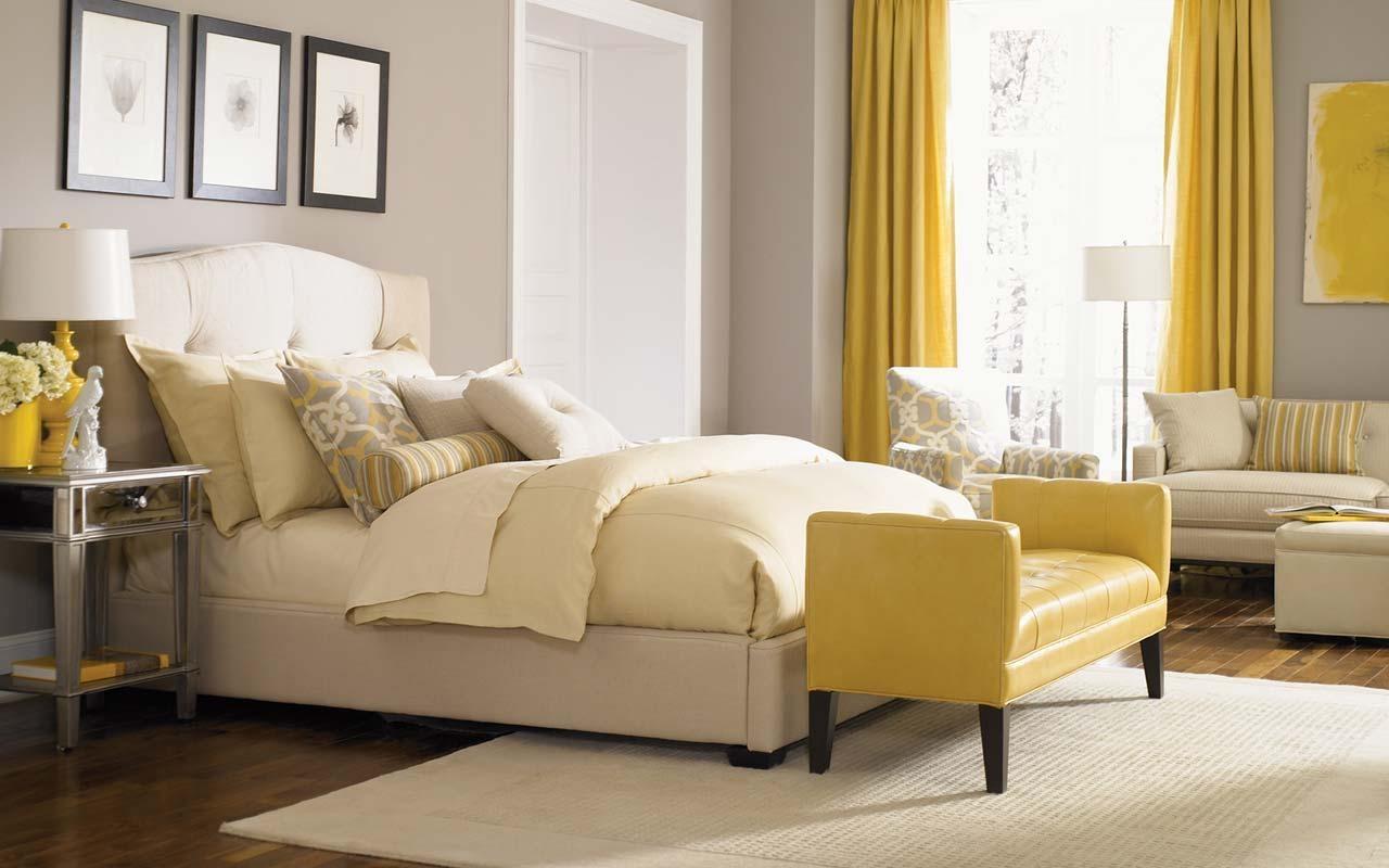 Jonathan Louis Furniture throughout Jonathan Sofa