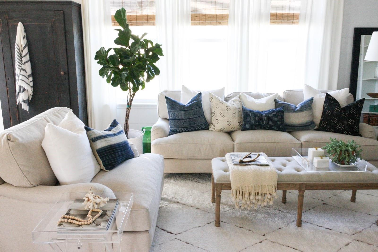 Jonathan Louis Furniture | . with regard to Jonathan Sofa