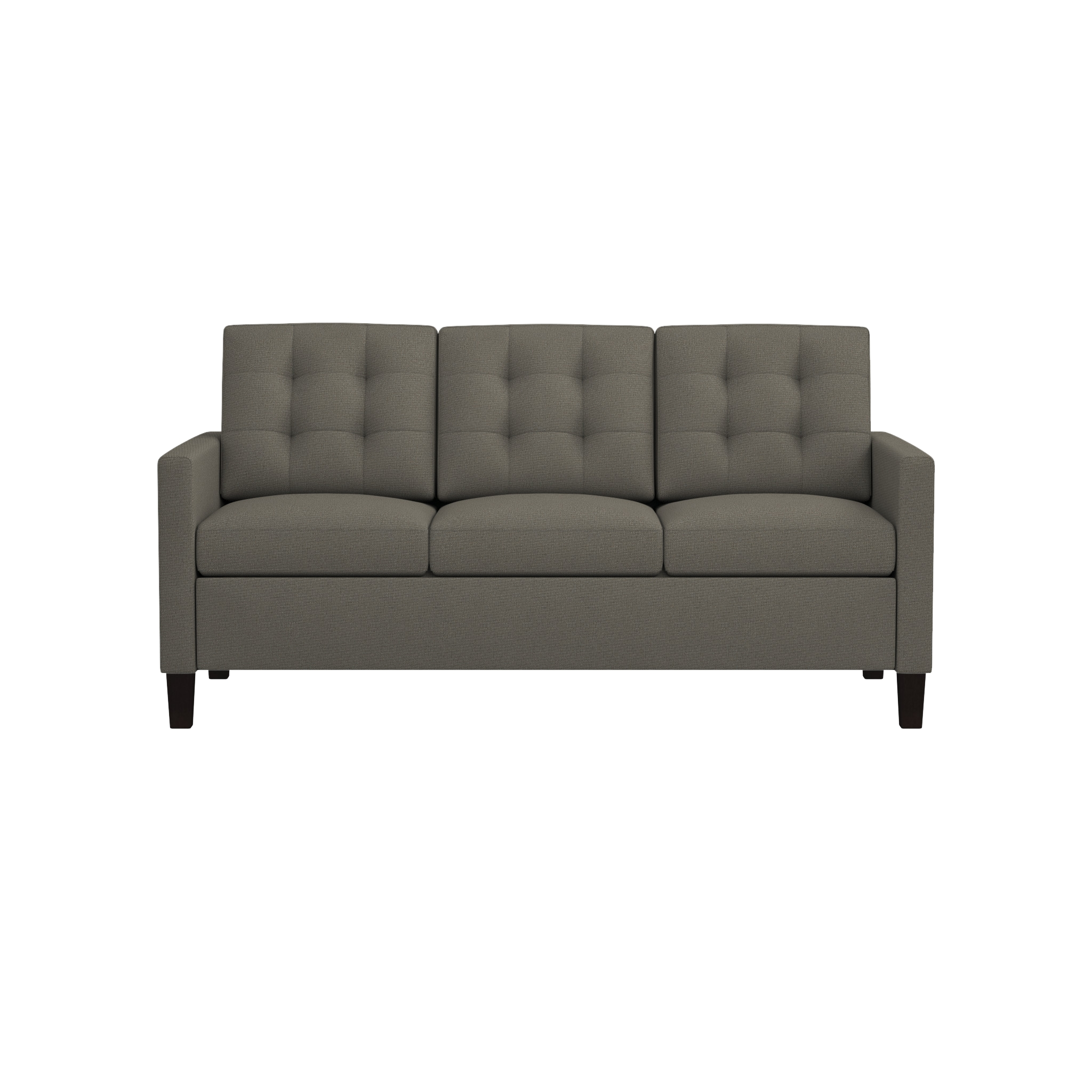 karnes memory foam sleeper sofa crate and barrel throughout crate and barrel sleeper sofas - Crate And Barrel Sleeper Sofa