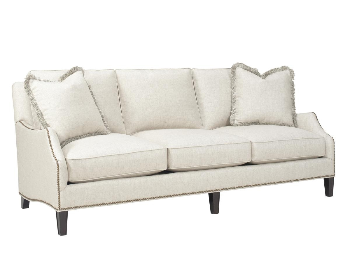 Kensington Place Ashton Sofa | Lexington Home Brands In Ashton Sofas (View 6 of 20)