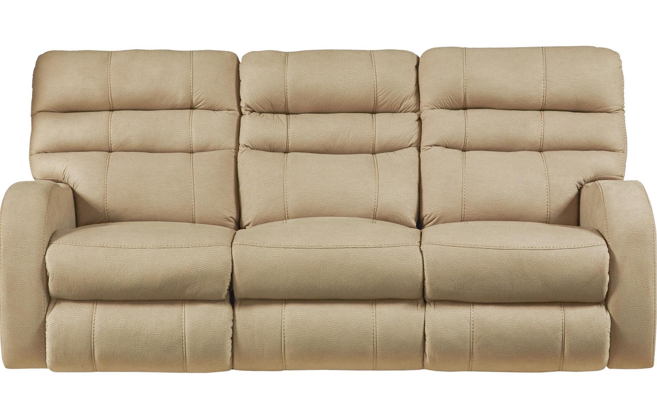 Kerry – Power Reclining Sofa – 61901 Sofas From Catnapper At Inside Catnapper Reclining Sofas (View 3 of 20)