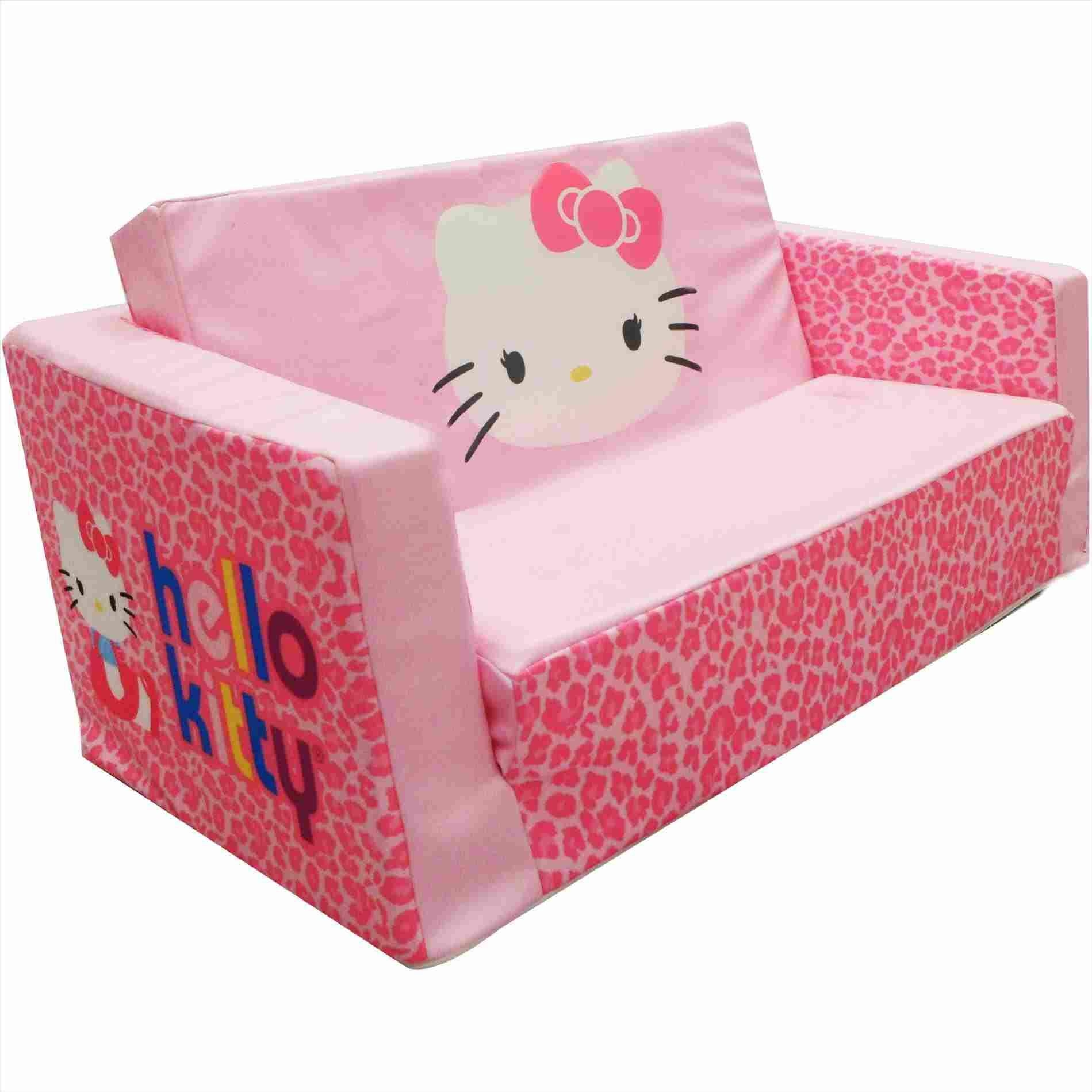 Kids Flip Out Sofa Bed | Sofa And Chair Information Within Kid Flip Open Sofa Beds (View 20 of 20)