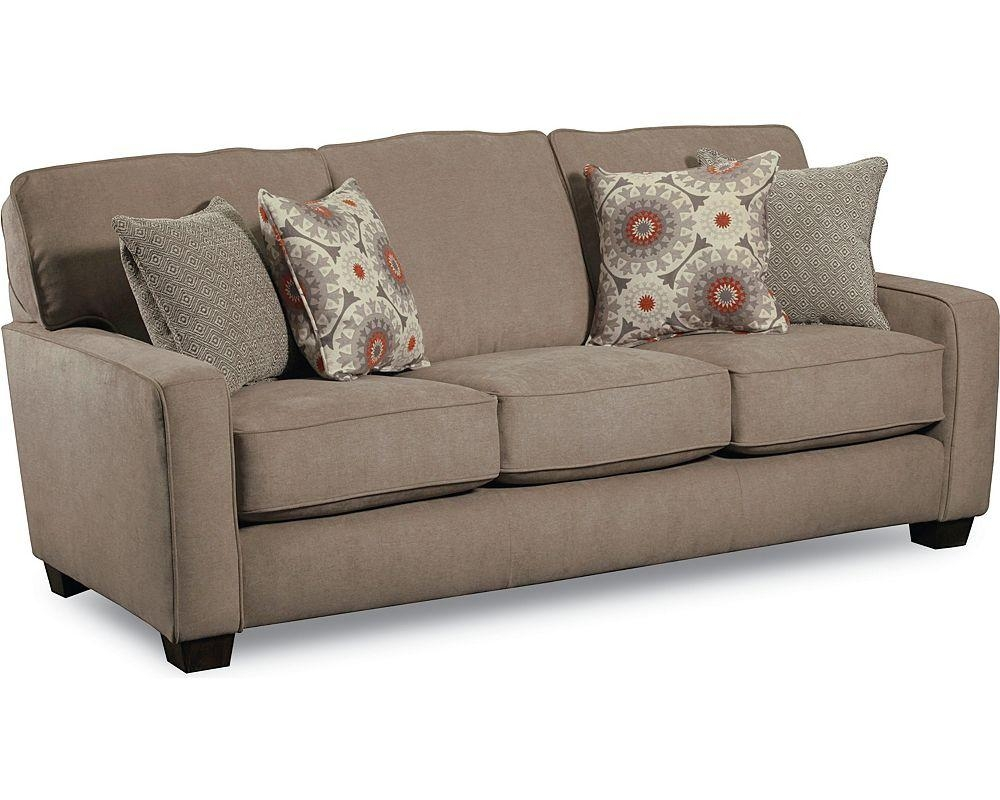 King Size Sleeper Sofa Sectional – Leather Sectional Sofa Within King Size Sleeper Sofa Sectional (Image 12 of 20)