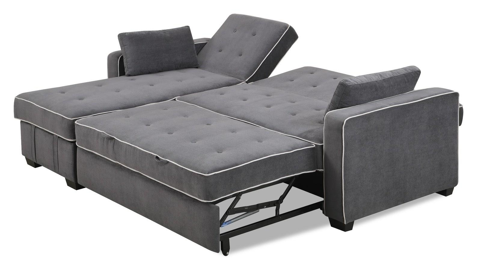 King Size Sofa Bed 25 With King Size Sofa Bed | Jinanhongyu For King Size Sofa Beds (Image 9 of 20)