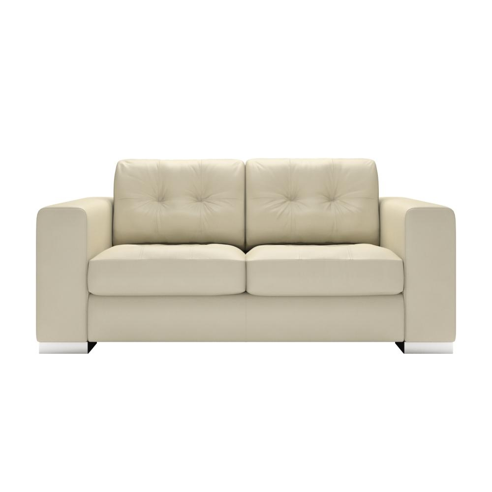 Kingston 2 Seater Sofa – From Sofassaxon Uk With Regard To 2 Seater Sofas (Image 10 of 20)
