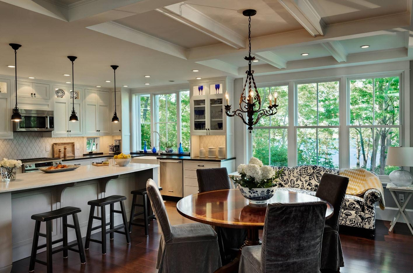 Kitchen Diner Sofa Ideas – Paydayloansnearmeus With Sofas For Kitchen Diner (View 19 of 21)
