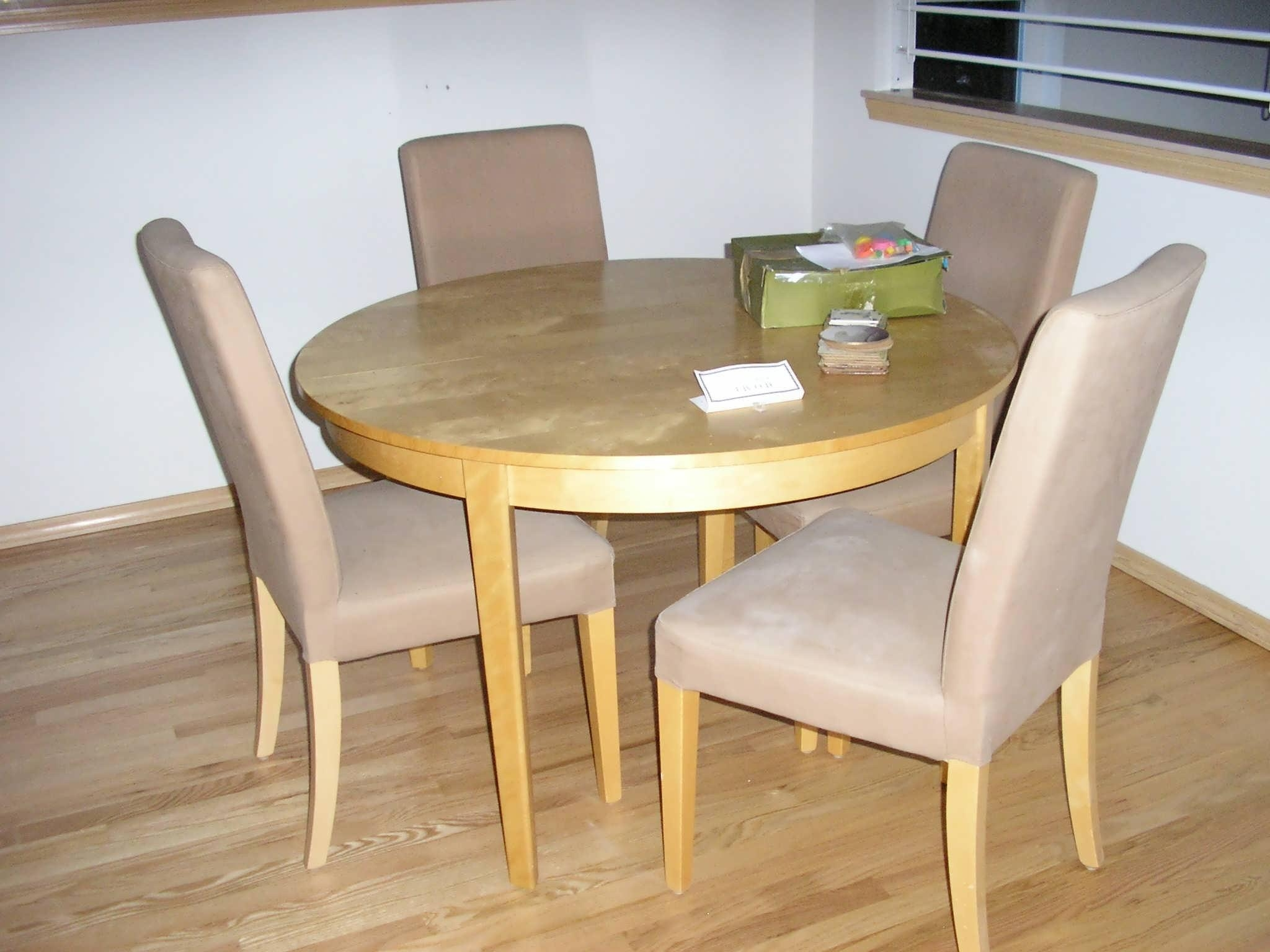 Kitchen : Dining Room Table And Chairs Dining Room Furniture Sale In Sofa Table With Chairs (View 12 of 20)