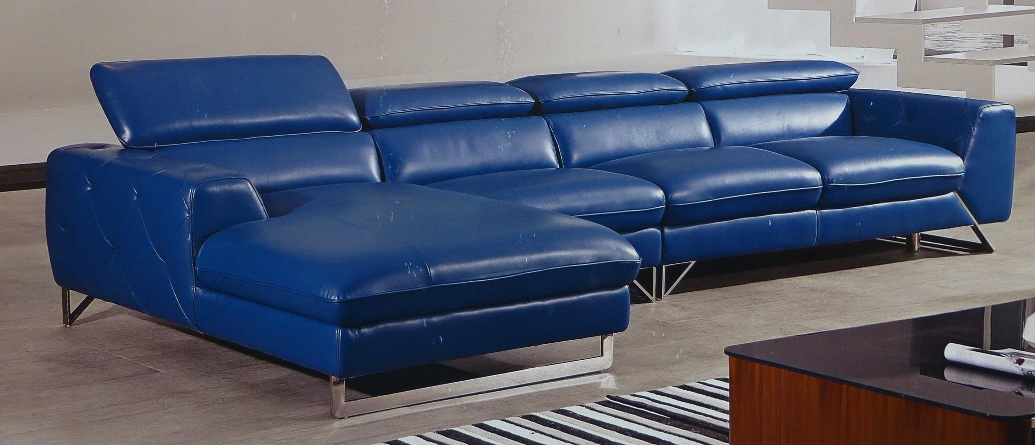 Kmart Sleeper Sofa 85 With Kmart Sleeper Sofa   Jinanhongyu pertaining to Kmart Sleeper Sofas