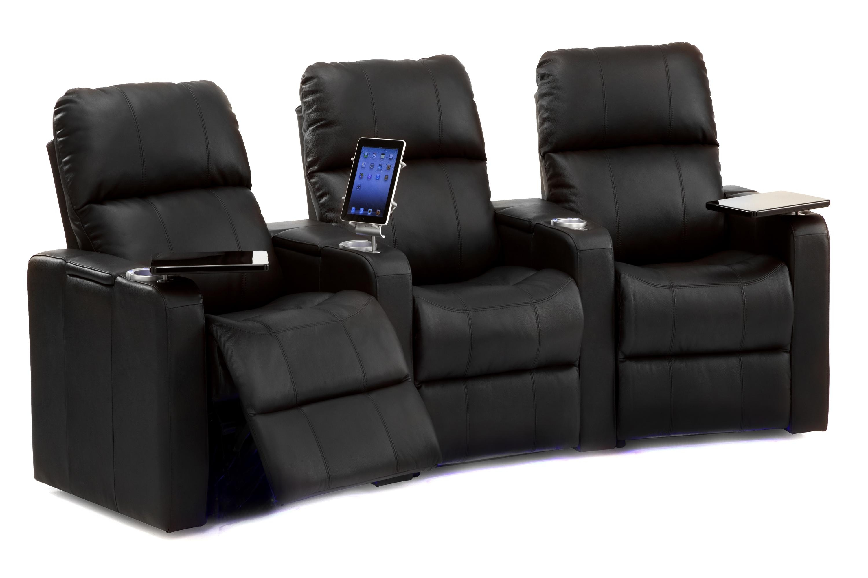 20+ Choices Of Kmart Sleeper Sofas