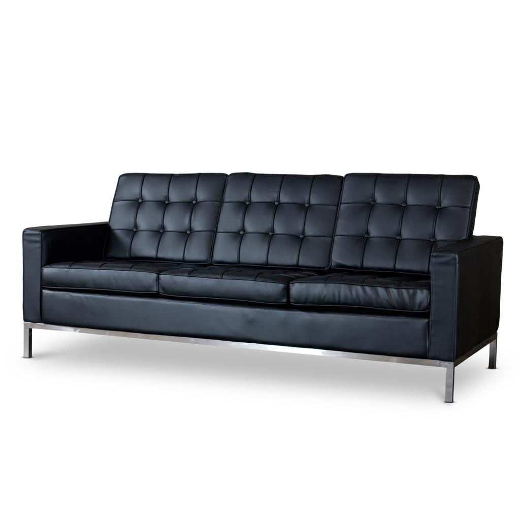 Featured Image of Kmart Sleeper Sofas