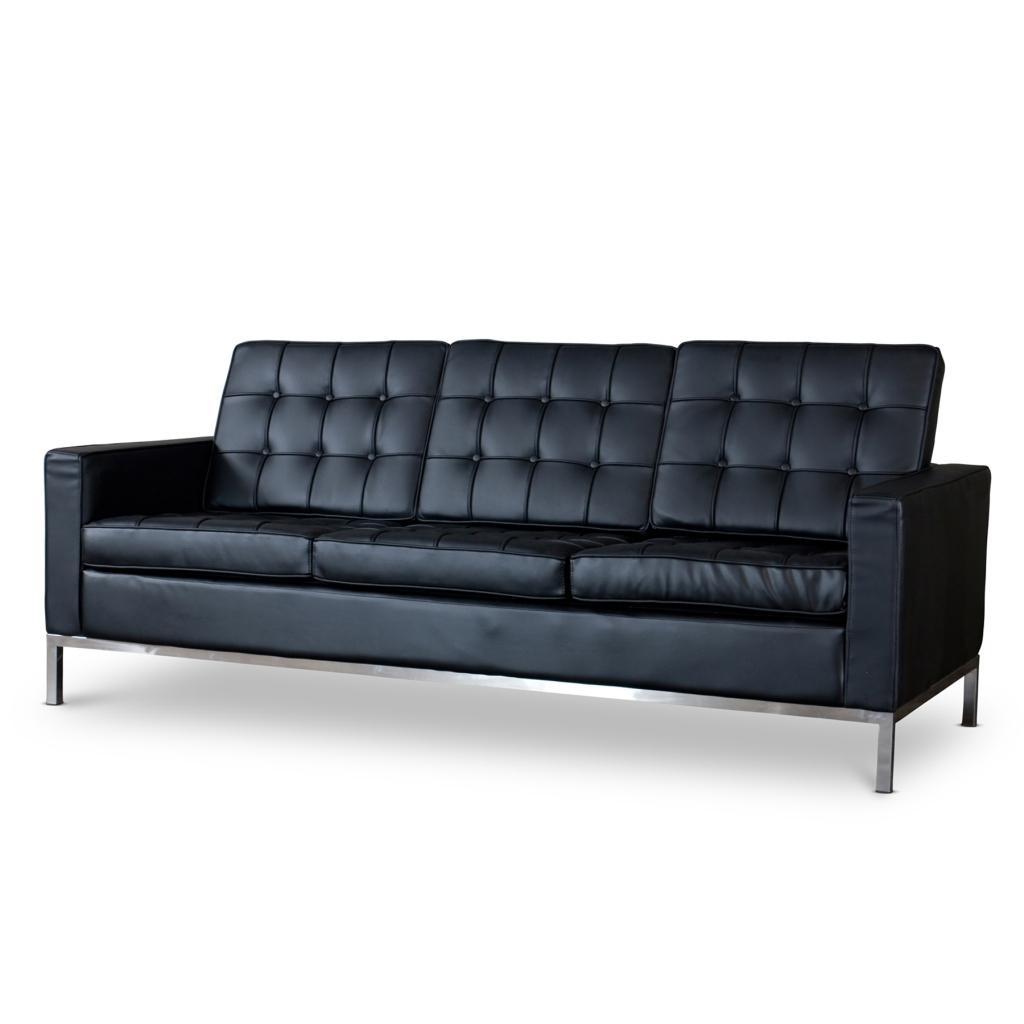 Kmart Sleeper Sofa - Ansugallery in Kmart Sleeper Sofas