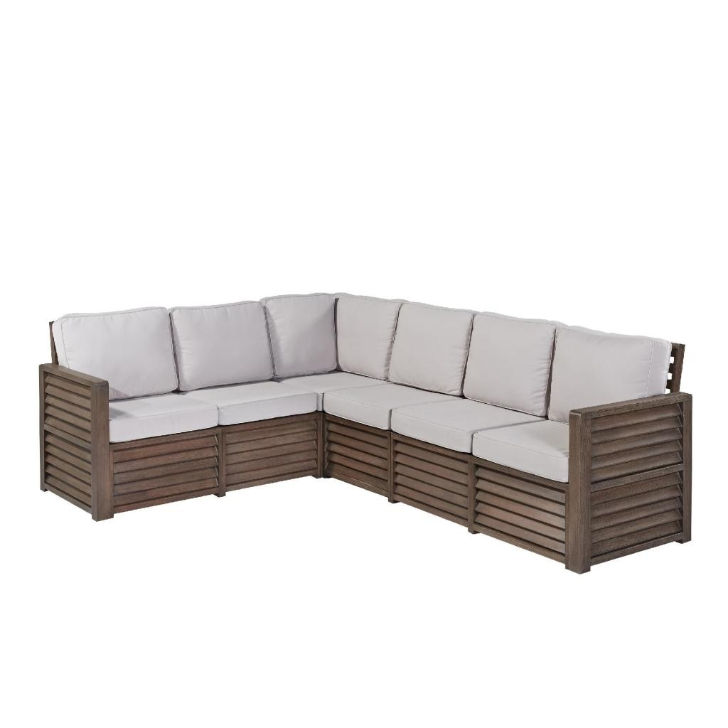 Kmart Sleeper Sofa – Ansugallery With Kmart Sleeper Sofas (Image 15 of 20)