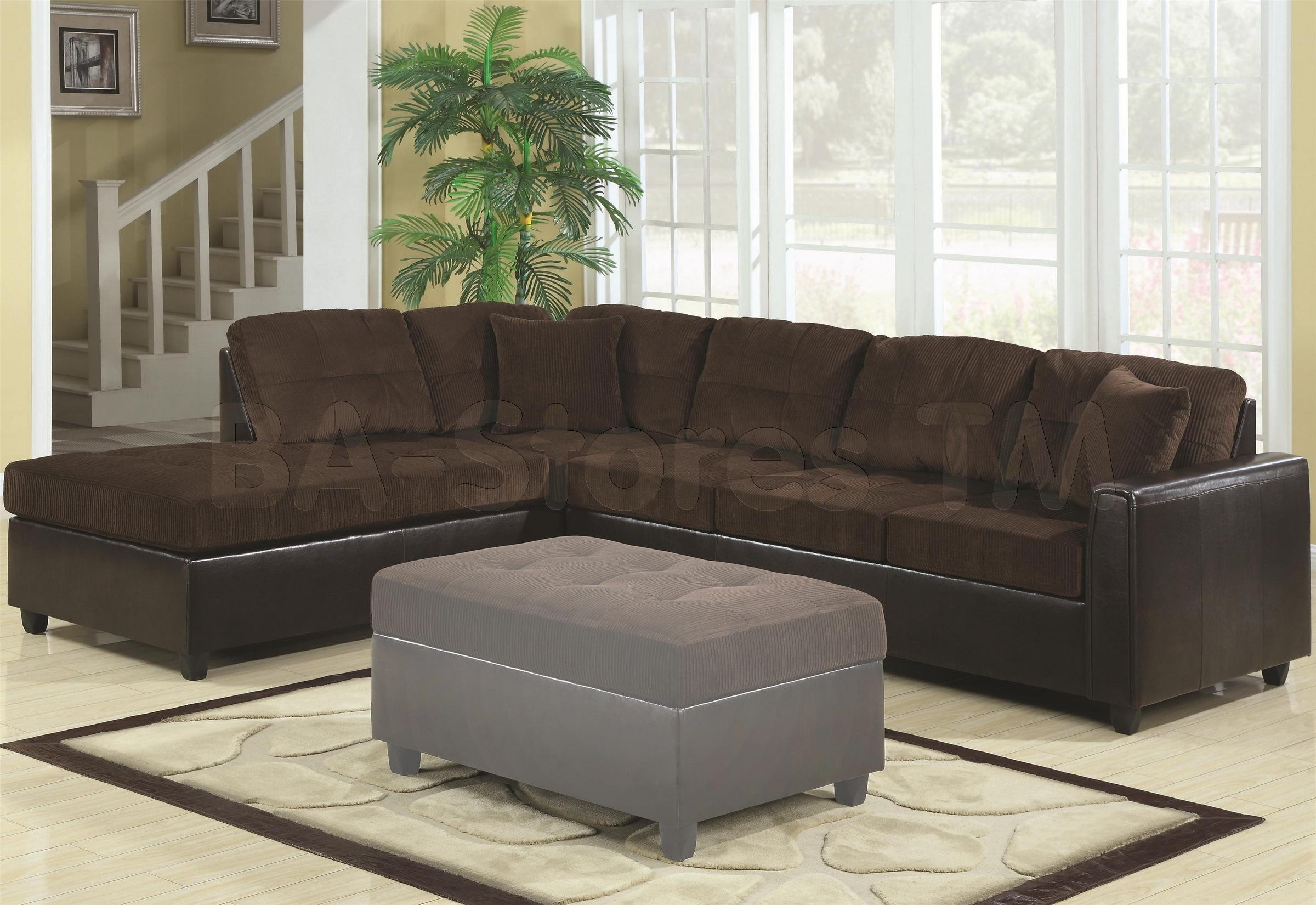 L Shaped Sectional Sofa Small U2013 Ftfpgh Inside Small L Shaped Sectional Sofas  (Photo 5