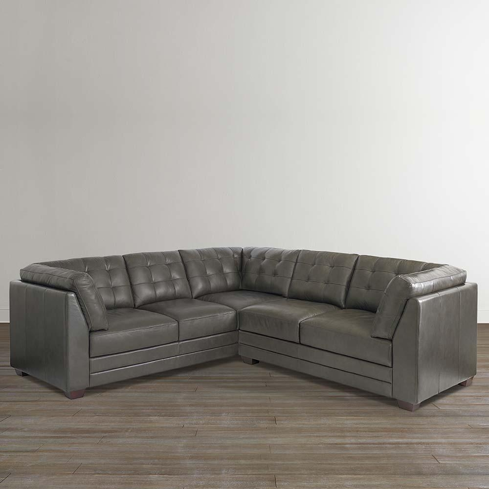 L Shaped Sectional Sofa Small – Ftfpgh Throughout Small L Shaped Sectional Sofas (Image 9 of 20)