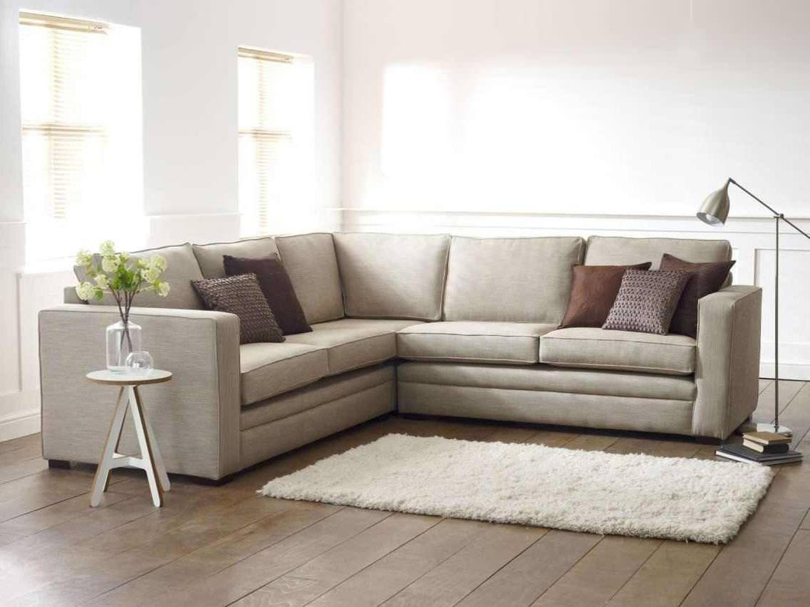 L Shaped Sofa For Small Spaces Philippines — Interior Exterior Within Small L Shaped Sofas (Image 10 of 20)
