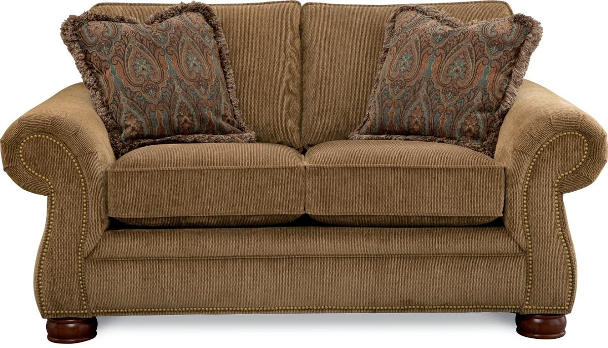 La Z Boy Furniture In Lazy Boy Sofas And Chairs (View 4 of 20)