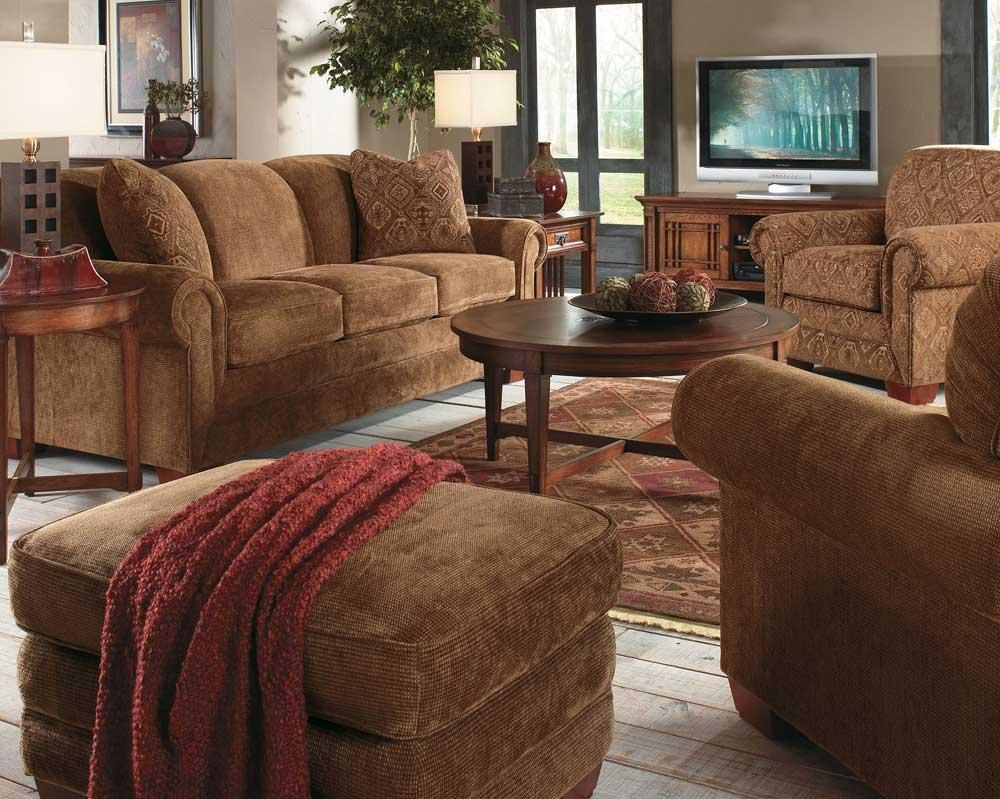 living room furniture lazy boy 20 collection of lazy boy sofas and chairs sofa ideas 23783