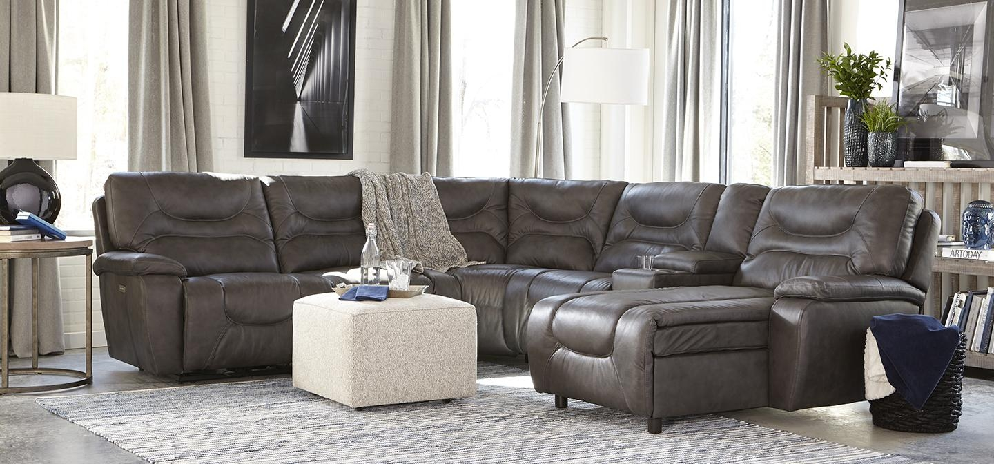 Lane Furniture | Quality American Made Home Furniture Store | Lane With Lane Furniture Sofas (Image 15 of 20)