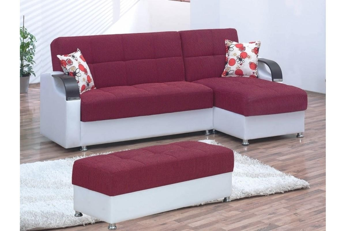 Large Size Of Sofa12 Lovely Sectional Sofa Bed Ikea Ikea 17 Best With Regard To Burgundy Sectional Sofas (Image 14 of 20)