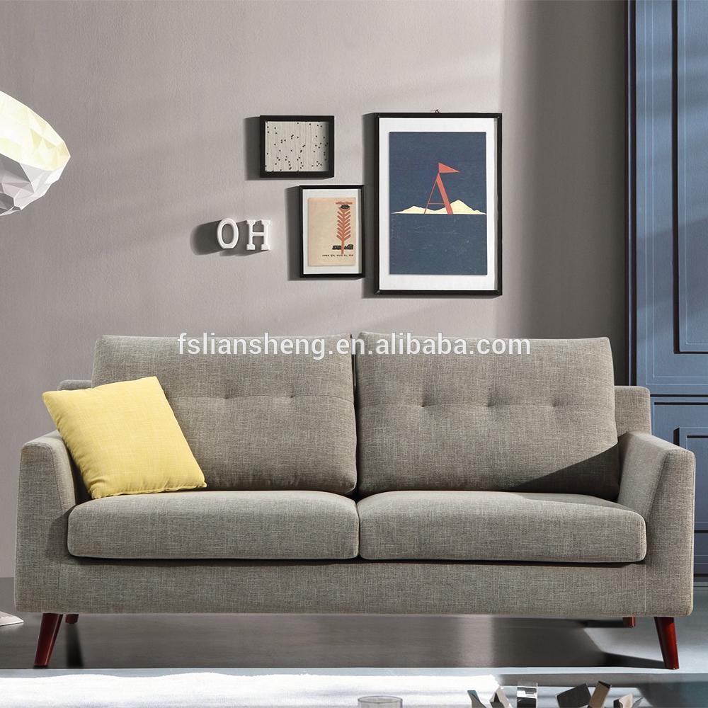 Latest Living Room Sofa Design, Latest Living Room Sofa Design Pertaining To Living Room Sofas (Image 9 of 20)