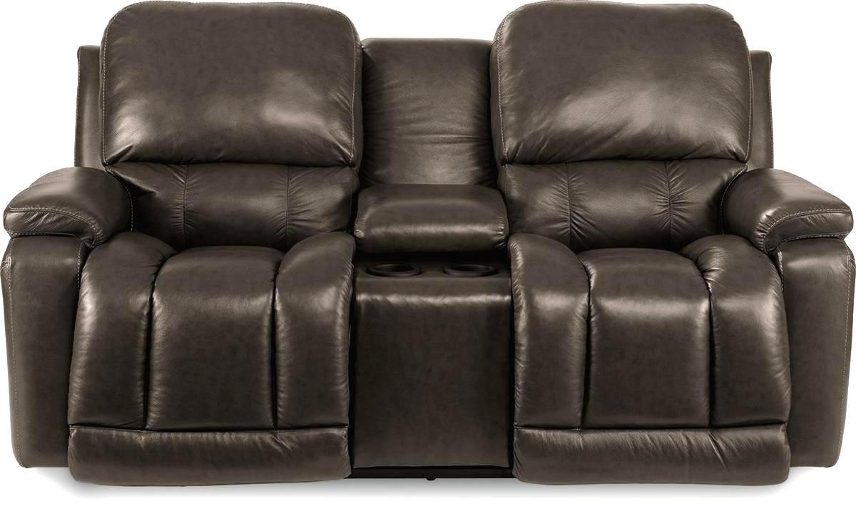 Lazy Boy Patio Furniture Warranty | Patio Decoration Intended For Lazy Boy Sofas And Chairs (View 18 of 20)