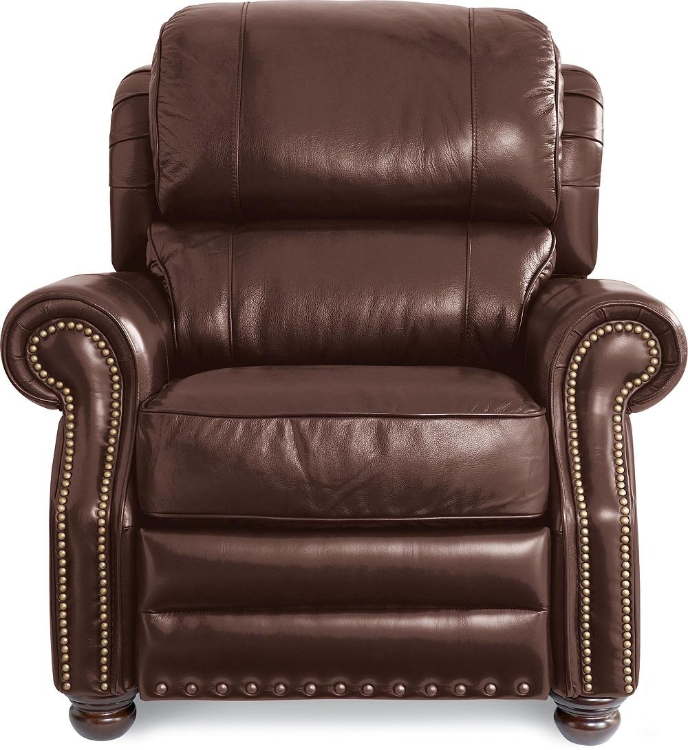 Lazy Boy Reclining Sofa Leather | Tehranmix Decoration Throughout Lazy Sofa Chairs (View 12 of 20)