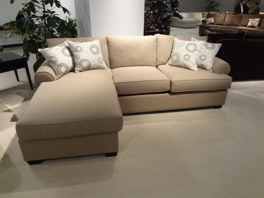 Lazy Boy Sectional Sofas | Tehranmix Decoration Throughout Lazy Boy Sectional (View 16 of 20)