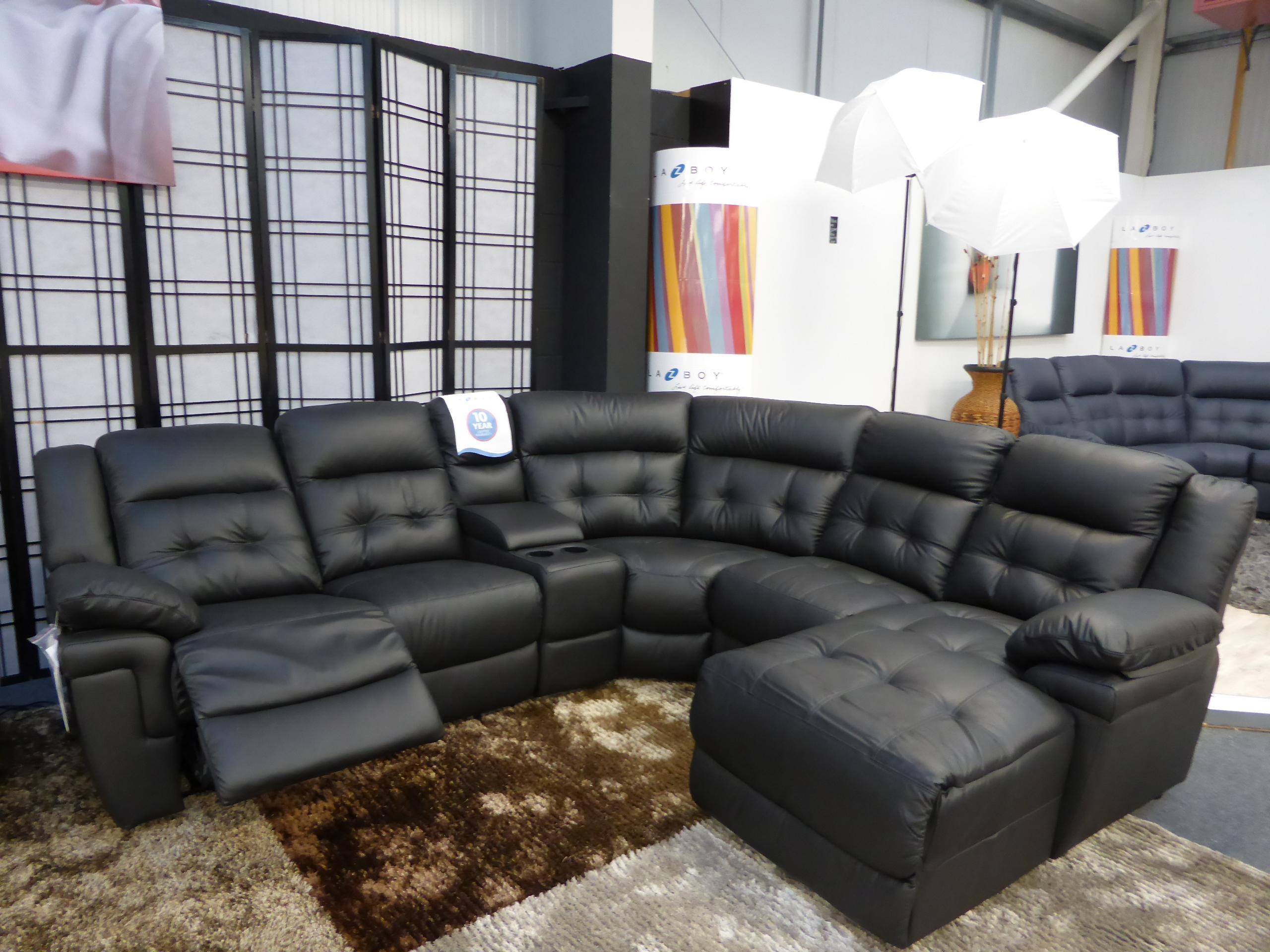 Lazy Boy Sofa Recliners Prices | Tehranmix Decoration Inside Lazy Boy Manhattan Sofas (View 20 of 21)