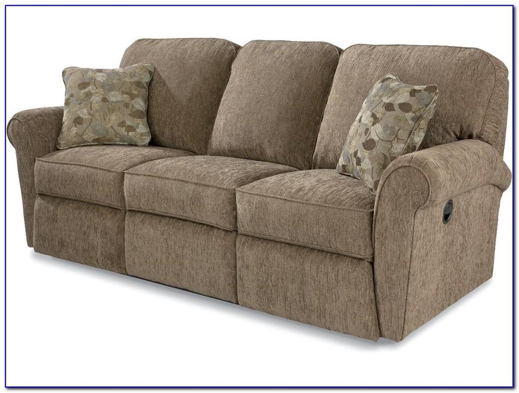 Lazy Boy Sofa Recliners | Tehranmix Decoration Throughout Lazy Boy Sofas (Image 8 of 20)